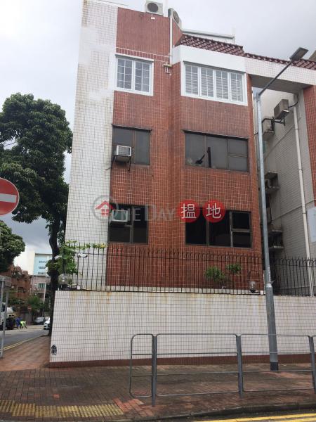 Cassia Court (Cassia Court) Yau Yat Chuen|搵地(OneDay)(4)