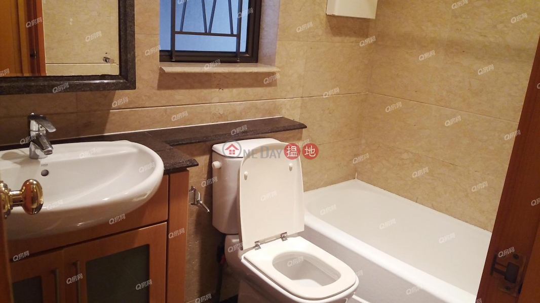 The Belcher\'s Phase 2 Tower 5 | 3 bedroom High Floor Flat for Rent | 89 Pok Fu Lam Road | Western District, Hong Kong, Rental, HK$ 68,000/ month