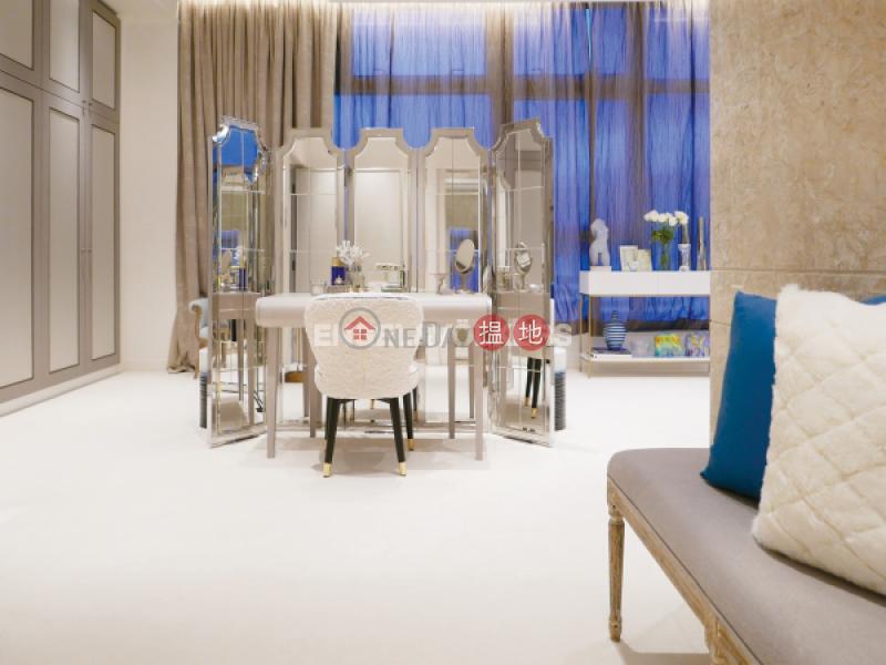 香港搵樓 租樓 二手盤 買樓  搵地   住宅出租樓盤 壽臣山高上住宅筍盤出租 住宅單位