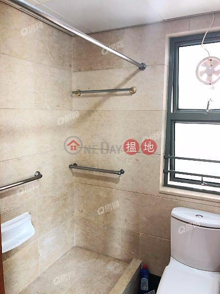 HK$ 9.4M | Tower 5 Island Resort Chai Wan District, Tower 5 Island Resort | 3 bedroom Low Floor Flat for Sale