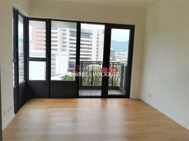 Dunbar Place Please Select, Residential | Rental Listings, HK$ 62,000/ month