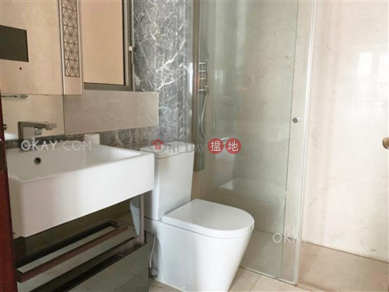 香港搵樓 租樓 二手盤 買樓  搵地   住宅 出租樓盤 1房1廁,露台囍匯 1座出租單位