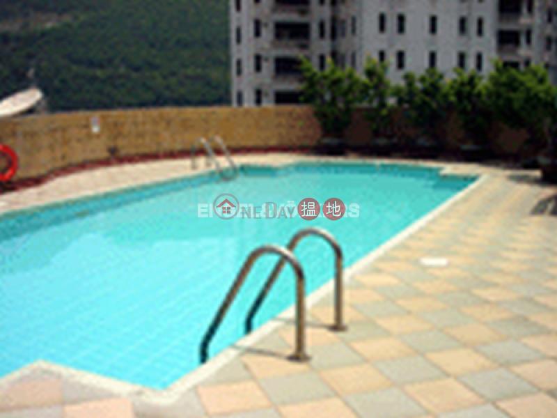 香港搵樓|租樓|二手盤|買樓| 搵地 | 住宅出租樓盤-薄扶林三房兩廳筍盤出租|住宅單位