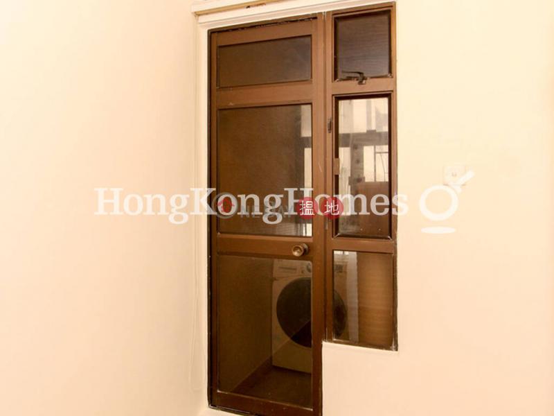 嘉景臺 未知-住宅出租樓盤HK$ 23,000/ 月