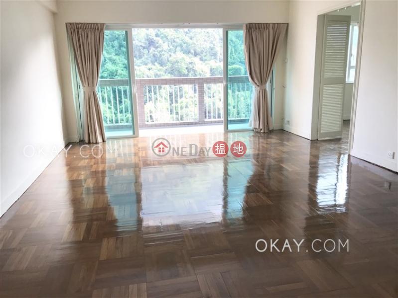 Efficient 2 bedroom on high floor with balcony | Rental | Realty Gardens 聯邦花園 Rental Listings