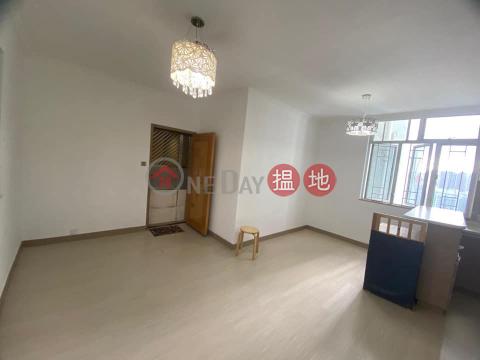 Open kitchen|Tsuen WanAllway Garden Block N(Allway Garden Block N)Rental Listings (95227-1854652186)_0