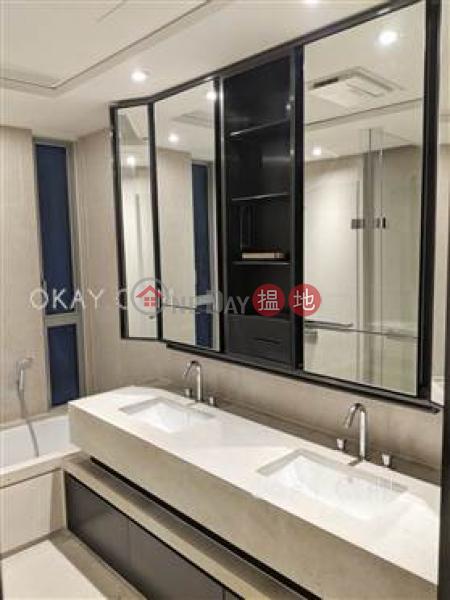 傲瀧 12座低層-住宅-出租樓盤HK$ 60,000/ 月