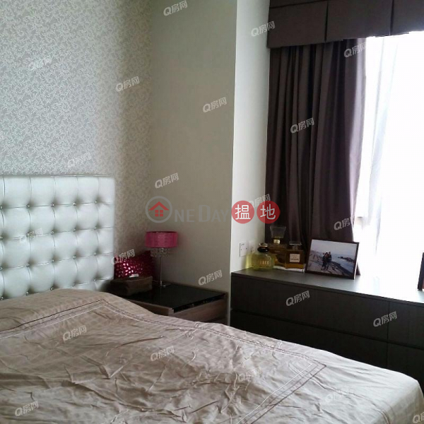 Park Signature Block 1, 2, 3 & 6   3 bedroom High Floor Flat for Sale 68 Kung Um Road   Yuen Long   Hong Kong   Sales, HK$ 11.98M