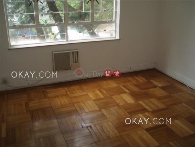 HK$ 33,800/ 月|赤柱村道54號南區|3房1廁,連車位赤柱村道54號出租單位