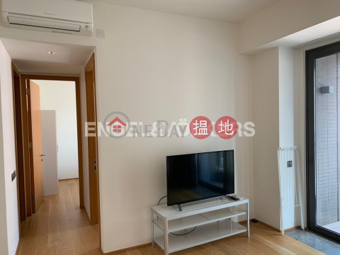 2 Bedroom Flat for Sale in Mid Levels West|Alassio(Alassio)Sales Listings (EVHK94377)_0
