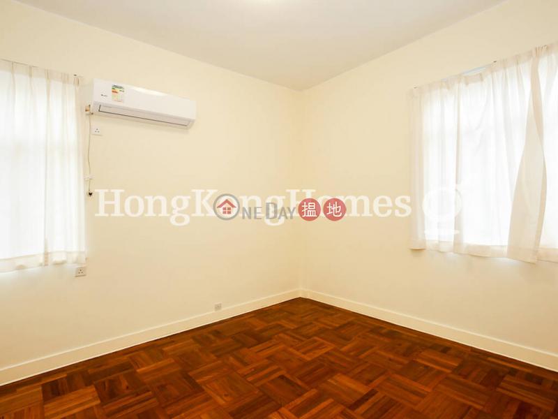 香港搵樓|租樓|二手盤|買樓| 搵地 | 住宅-出租樓盤|妙香草堂三房兩廳單位出租