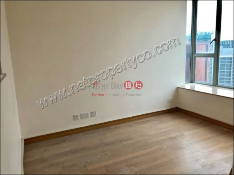 High efficiency 3 rooms apartment for lease | York Place York Place Rental Listings