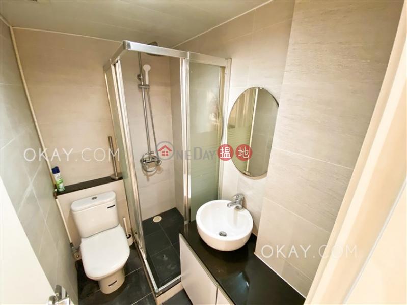 1房1廁《加路連大樓出租單位》|加路連大樓(Caroline Hill Court)出租樓盤 (OKAY-R291840)