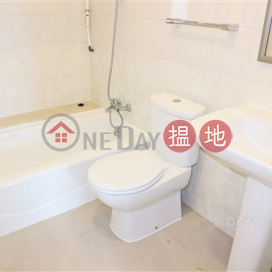 3房2廁,實用率高,極高層,星級會所《雍景臺出租單位》