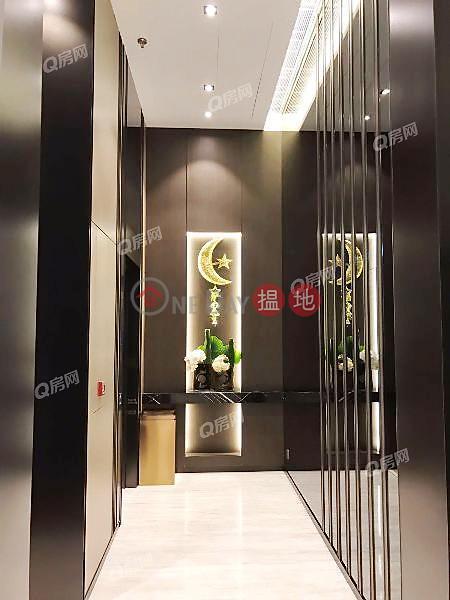 The Paseo | High Floor Flat for Rent 7 Kwun Chung Street | Yau Tsim Mong Hong Kong, Rental HK$ 16,000/ month