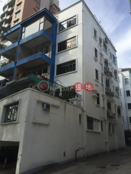 Green Village No. 8A-8D Wang Fung Terrace (Green Village No. 8A-8D Wang Fung Terrace) Tai Hang|搵地(OneDay)(1)