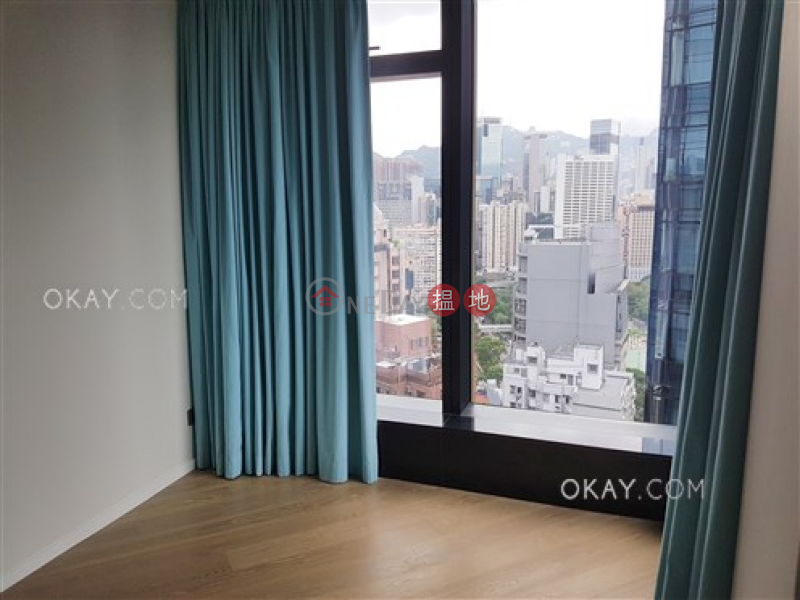 Tower 3 The Pavilia Hill, High Residential, Rental Listings, HK$ 50,000/ month