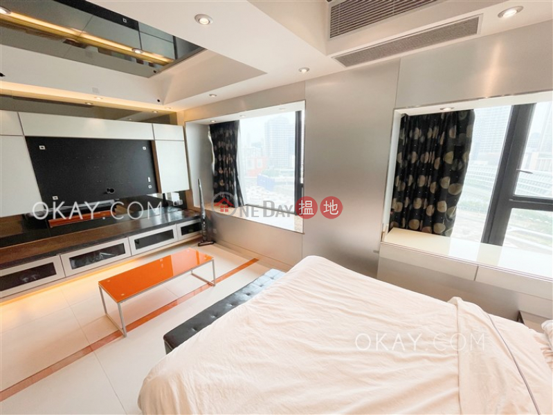The Arch Star Tower (Tower 2) Low | Residential, Sales Listings, HK$ 14M