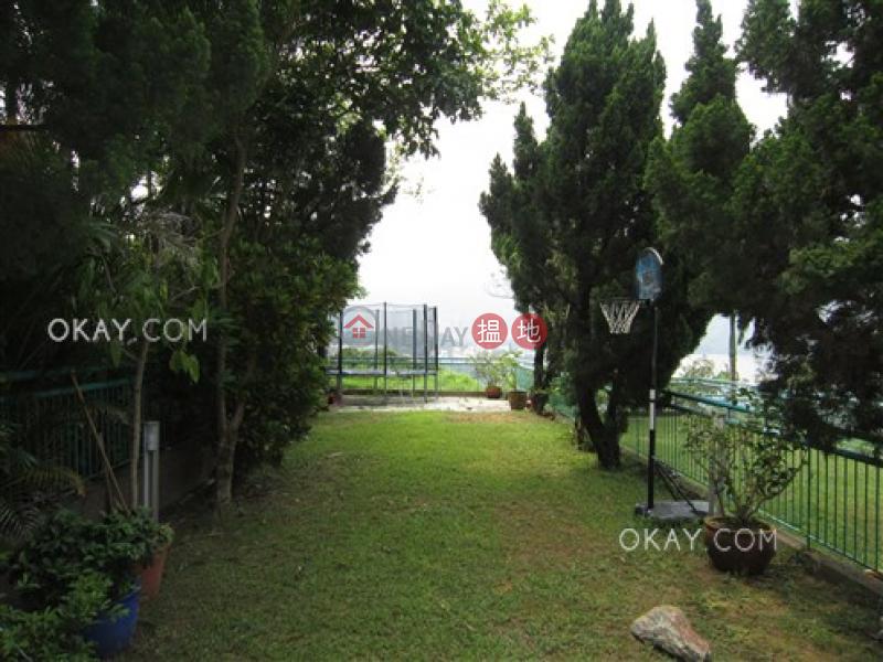 HK$ 23M Discovery Bay, Phase 4 Peninsula Vl Caperidge, 24 Caperidge Drive Lantau Island | Efficient 3 bedroom with sea views & terrace | For Sale