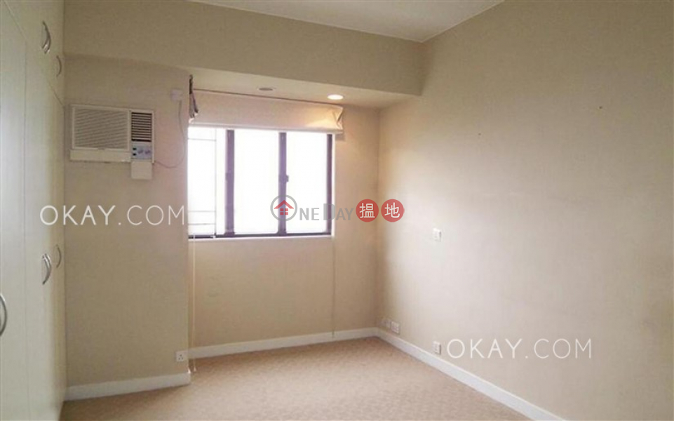 Beautiful 3 bed on high floor with sea views & balcony | For Sale | Wisdom Court Block A 慧苑A座 Sales Listings