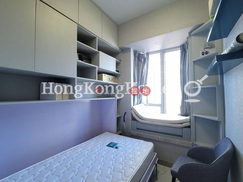 HK$ 30,000/ 月-凱譽-油尖旺凱譽兩房一廳單位出租