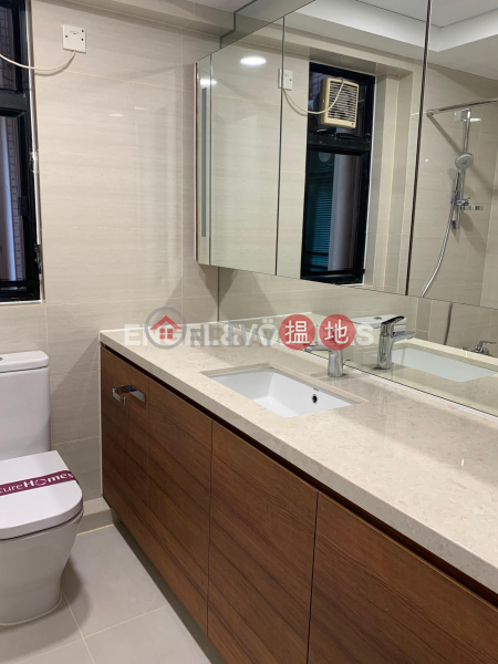 Dynasty Court Please Select, Residential Rental Listings HK$ 93,000/ month