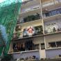 太平樓 (Tai Ping Building) 西區太平山街22-24A號|- 搵地(OneDay)(3)