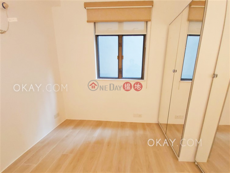 Intimate 2 bedroom in Happy Valley   Rental, 11 Village Terrace   Wan Chai District   Hong Kong Rental HK$ 26,000/ month