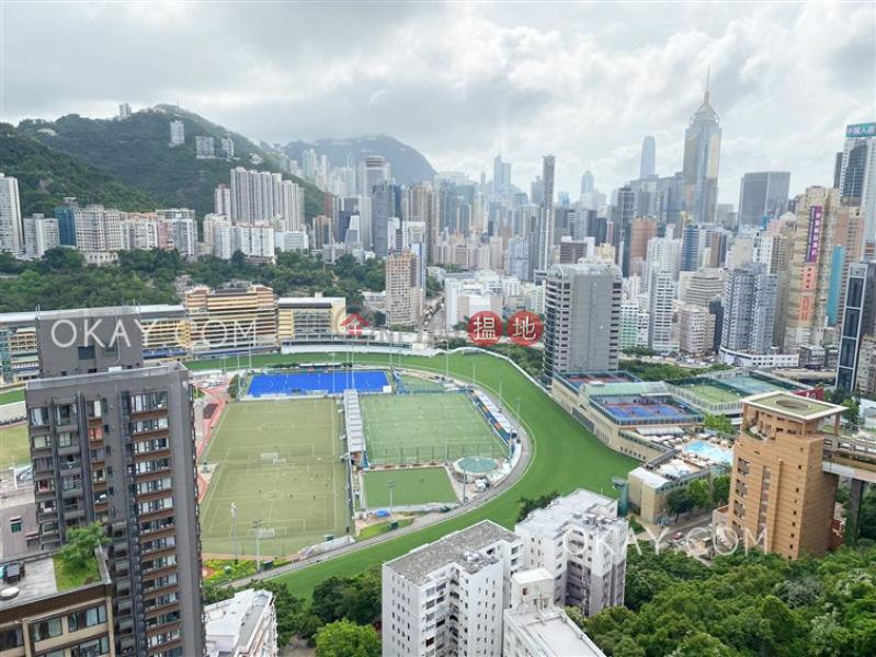 The Broadville High Residential, Sales Listings HK$ 31M