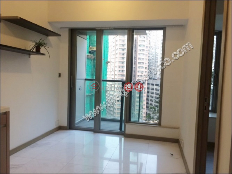 Property Search Hong Kong | OneDay | Residential, Rental Listings Newly Decorated Apartment for Rent in Sai Wan