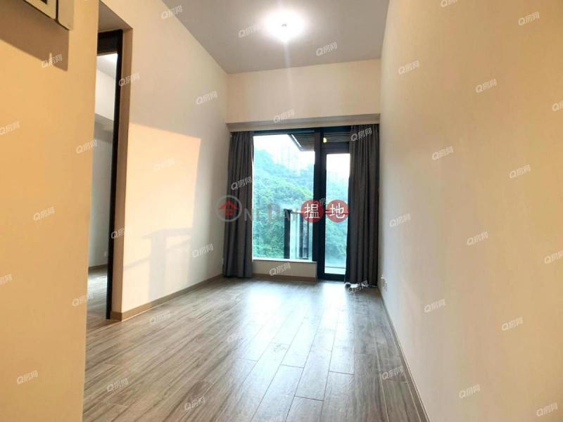 HK$ 16,800/ month   Novum East   Eastern District, Novum East   1 bedroom Mid Floor Flat for Rent
