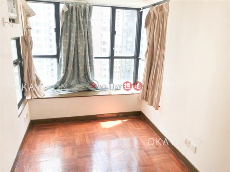 香港搵樓|租樓|二手盤|買樓| 搵地 | 住宅|出租樓盤-3房2廁,極高層《御景臺出租單位》