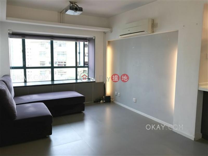 Prosperous Height   Low, Residential, Sales Listings HK$ 15.5M