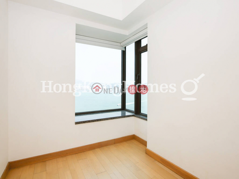 Property Search Hong Kong | OneDay | Residential Rental Listings | 2 Bedroom Unit for Rent at The Sail At Victoria