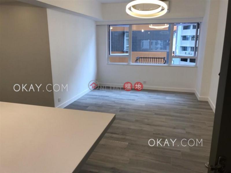 Efficient 2 bedroom in Mid-levels West | For Sale | 84 Bonham Road | Western District Hong Kong Sales, HK$ 15.8M