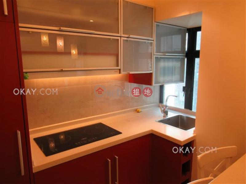 輝煌臺-中層-住宅|出售樓盤HK$ 800萬