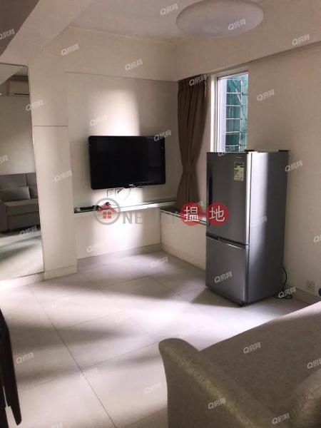 Wai Sun Building | 2 bedroom Flat for Rent 392-402 Jaffe Road | Wan Chai District | Hong Kong, Rental | HK$ 15,500/ month