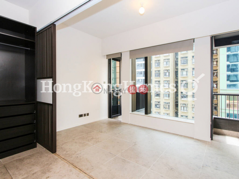 瑧璈開放式單位出售 西區瑧璈(Bohemian House)出售樓盤 (Proway-LID161340S)