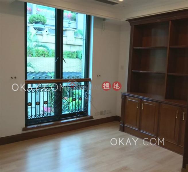 Property Search Hong Kong | OneDay | Residential | Rental Listings, Exquisite house with parking | Rental