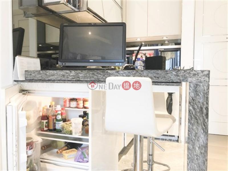 The Pierre Low | Residential | Sales Listings | HK$ 10M