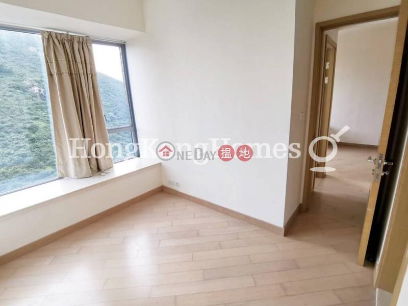 南灣兩房一廳單位出租|8鴨脷洲海旁道 | 南區-香港|出租|HK$ 30,000/ 月