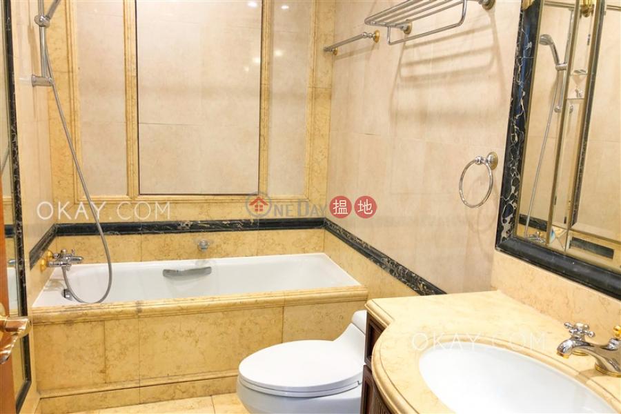 香港搵樓|租樓|二手盤|買樓| 搵地 | 住宅|出租樓盤-3房3廁,星級會所,露台《Branksome Crest出租單位》