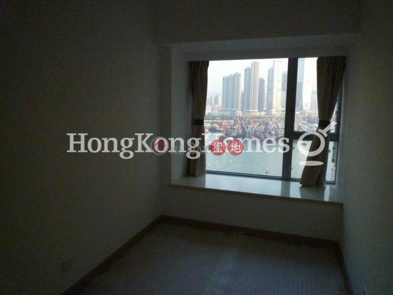 瓏璽未知住宅-出售樓盤HK$ 3,000萬