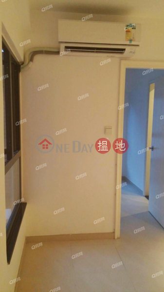 South View Garden | 1 bedroom Mid Floor Flat for Sale | South View Garden 南景花園 Sales Listings