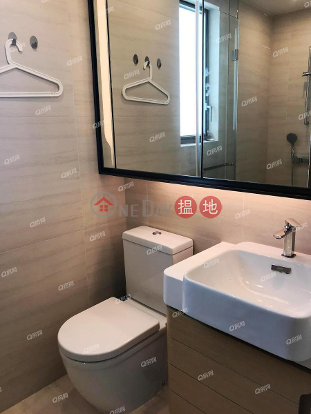 South Coast | High Floor Flat for Rent, South Coast 登峰·南岸 Rental Listings | Southern District (XGNQ073500006)