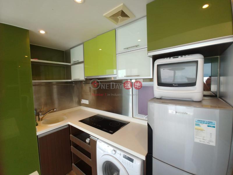Wilmer Building High Residential Sales Listings | HK$ 6.8M