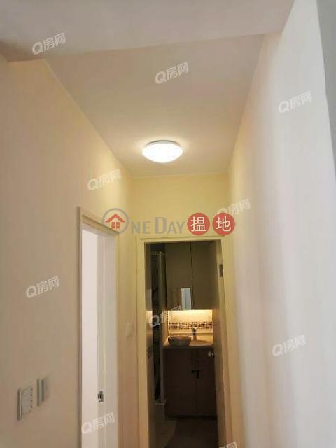 Block 1 Verbena Heights | 1 bedroom Mid Floor Flat for Rent|Block 1 Verbena Heights(Block 1 Verbena Heights)Rental Listings (XGXJ613000167)_0