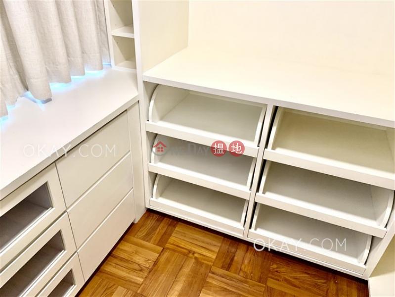 香港搵樓|租樓|二手盤|買樓| 搵地 | 住宅-出售樓盤-2房2廁《格蘭閣出售單位》