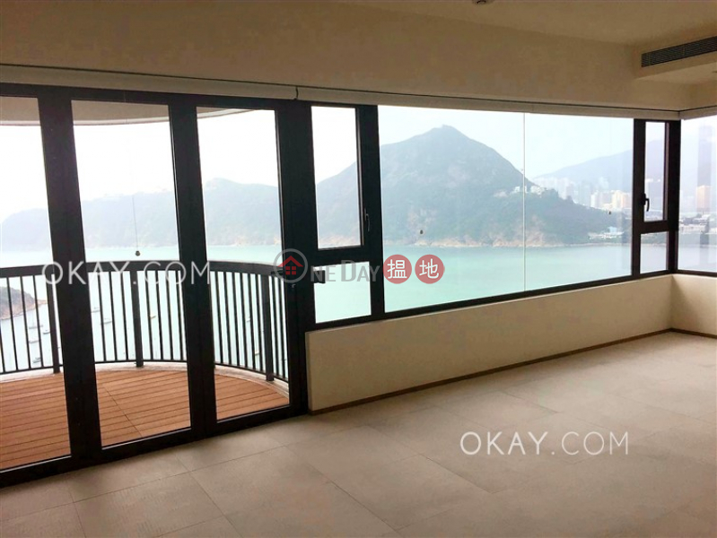 HK$ 1.08億|松苑|南區3房3廁,實用率高,連租約發售,連車位《松苑出售單位》