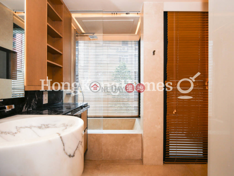 HK$ 19.5M Gramercy, Western District 2 Bedroom Unit at Gramercy | For Sale